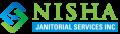 Nisha Janitorial Services