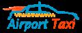 Airport Taxi UK