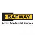 Safway Services Canada, Inc. - Hamilton