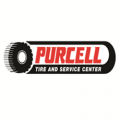 Purcell Tire & Service