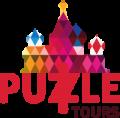 Puzzle Tours