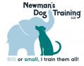 Newman's Dog Training LLC