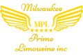 Milwaukee Prime Limousine Incorporated