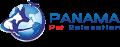 Panama Pet Relocation