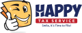 Starting A Tax Preparation Business