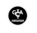 GTA Caterer Inc.