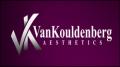 Van Kouldenberg Aesthetics