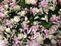 Flowers by Pouparina Hialeah