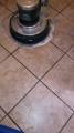 MV Cleaning Services Las Vegas