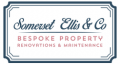 Somerset Ellis & Co Property Renovations & Maintenance