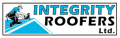 Integrity Roofers