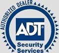 ADT Seattle