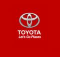 Broadway Toyota