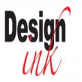 DesignInk