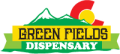 Greenfields Cannabis Co