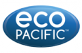 Eco Pacific Pty Ltd. Smeaton