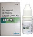 Generic Wellness Pharmacy