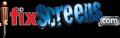 iFixScreens Greenvale