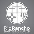 City of Vision Baptist Church
