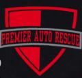 PREMIER AUTO RESCUE