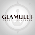 Glamulet Charms Outlet