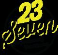 23 Seven Performance & Conditioning Studio