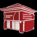 Benjamin Moore: Centre De Décoration St Léonard