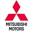 Parkway Mitsubishi