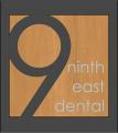 Ninth East Dental