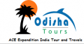 ACE EXPEDITION INDIA TOURS & TRAVELS