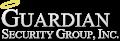 Guardian Security Group Inc