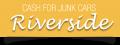 Cash For Junk Cars Riverside