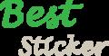 Best Custom Stickers Australia