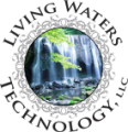 livingwatersus