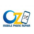 Oz Mobile Phone Repair
