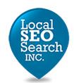 Local SEO Search in Hamilton