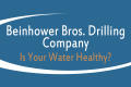 Beinhower Bros Drilling Co