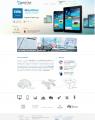 SpiralClick Web Technologies