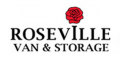 Roseville Van & Storage Inc.