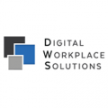 Digital Workplace Solution