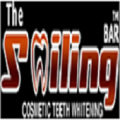 The Smiling Bar