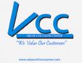 Value Collision Center