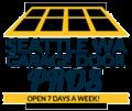 Seattle Garage Door Pros