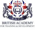 British Academy For Training and Development