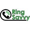 Ring Savvy, Inc