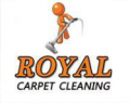 Royal Carpet Cleaning | Carpet Cleaning Services in Surrey