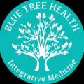 Blue Tree Health Integrative Medicine