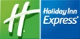 Holiday Inn Express London - Golders Green (A406)