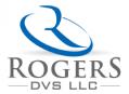 Rogers Damages & Valuation Services LLC