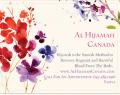 Al Hijamah Canada
